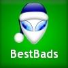 BestBads