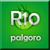 palgoro