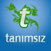 tanImsIz