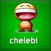 chelebi