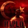 Haplo