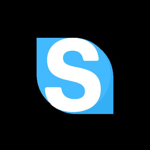 Salihweb
