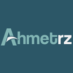 ahmeTRz