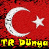 TrDunya