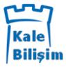 kalebilisim71