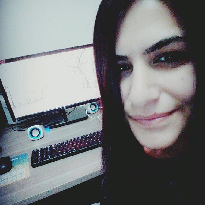 kayra_host