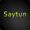 saytun