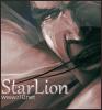starlion