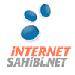 InternetSahibi