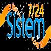 Sistem724