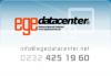EgeDataCenter
