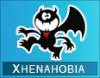 Xhenahobia