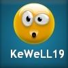 KeWeLL19