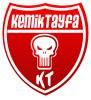 KTayfa