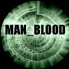 man_blood