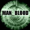 man_blood