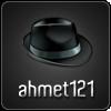 Ahmet121