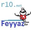 Feyyaz