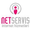Netservis