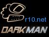 darkman2000