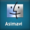 Asimavi