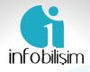 infobilisim