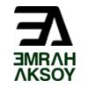emrahaksoy