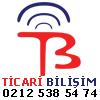 TicariBilisim
