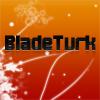 BLaDeTuRK