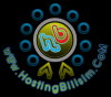 hosting_bilisim