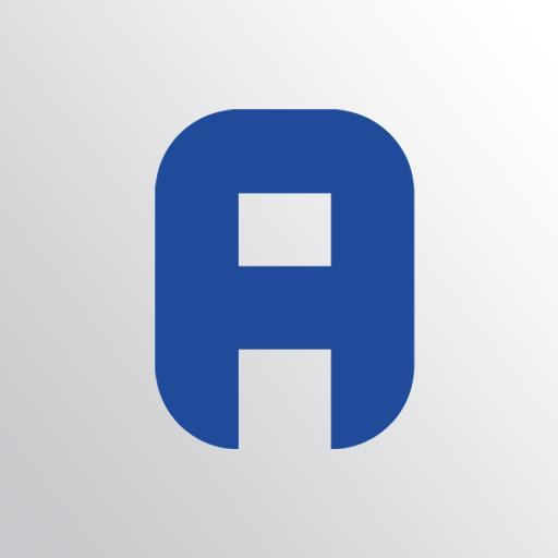 Gunalp