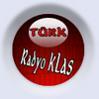 RadyoKlasTurk