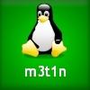 m3t1n