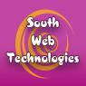 SouthWebTech