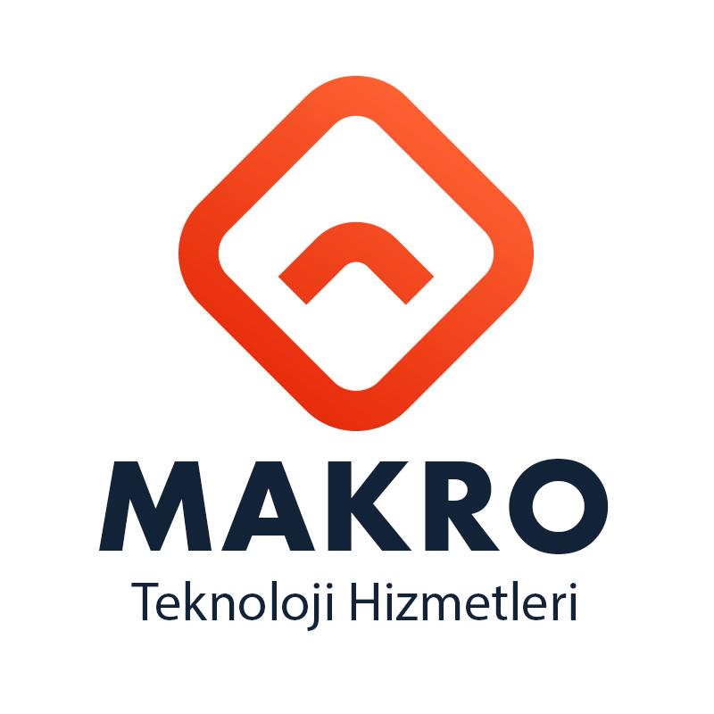 maxemrorio
