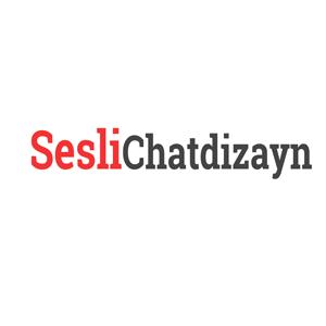 seslichatdizayn