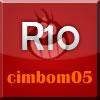 cimbom05