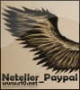 Neteller_Paypal