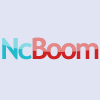 NcBooM