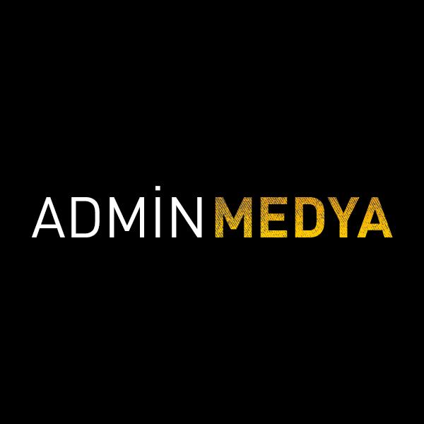 adminmedya