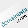 DomainUsta