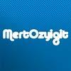 mert_ozyigit