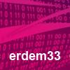 erdem33