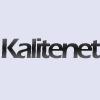 KaliteNet