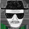 Hünkar - ait Kullanıcı Resmi (Avatar)
