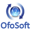 OfoSoft