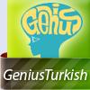 GeniusTurkish