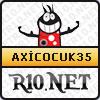 axicocuk35