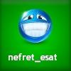 nefret_esat