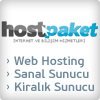 HostPaket